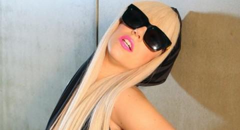 ليدي غاغا تنتقد الرقابة على أغنيتها في ماليزيا